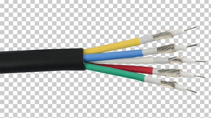 Stupendous Electrical Cable American Wire Gauge Wiring Diagram Electrical Wires Wiring Digital Resources Funapmognl