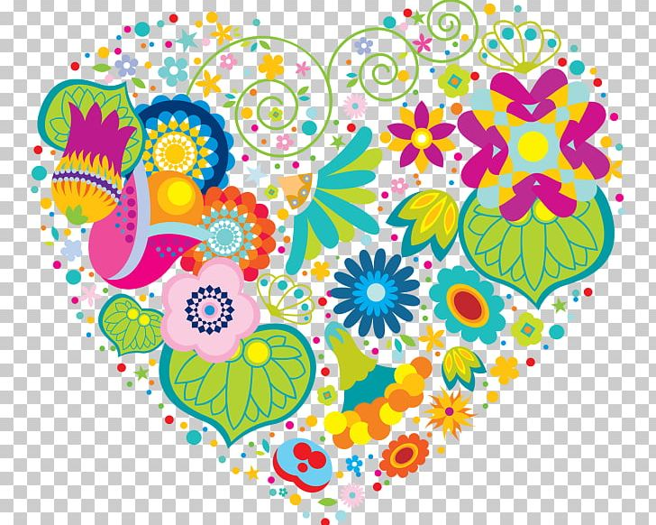 Floral Design Flower PNG, Clipart, Abstract, Abstract Art, Area, Art, Artwork Free PNG Download