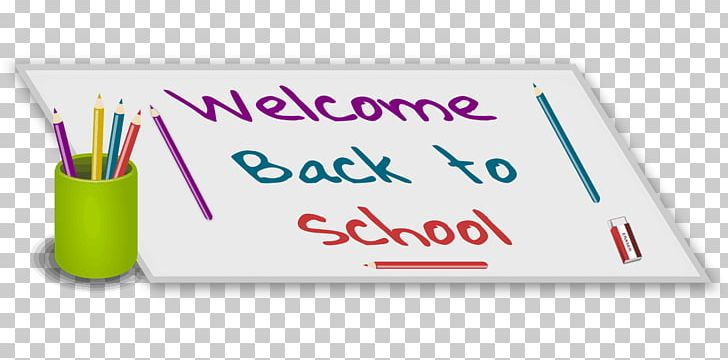 First Day Of School Teacher Classroom Learning PNG, Clipart