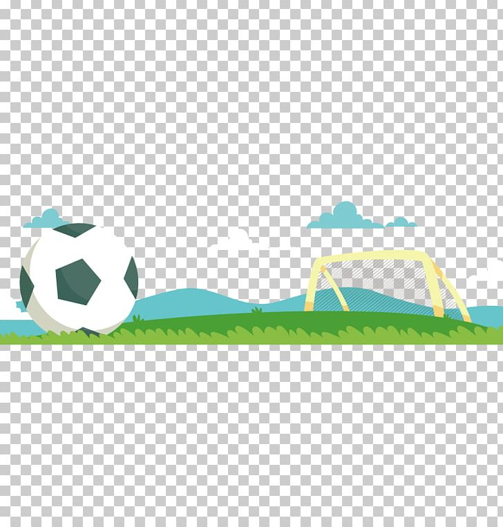 Football Pitch Shooting PNG, Clipart, Angle, Area, Computer Wallpaper, Field, Field Vector Free PNG Download