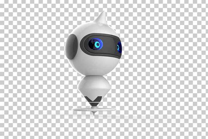 Technology Clip Art, PNG, 730x800px, Technology, Black And White, High Tech,  Information, Monochrome Photography Download Free