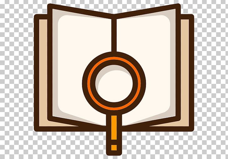 Book Computer Icons Writing Reading Education PNG, Clipart, Article, Ask, Author, Book, Circle Free PNG Download