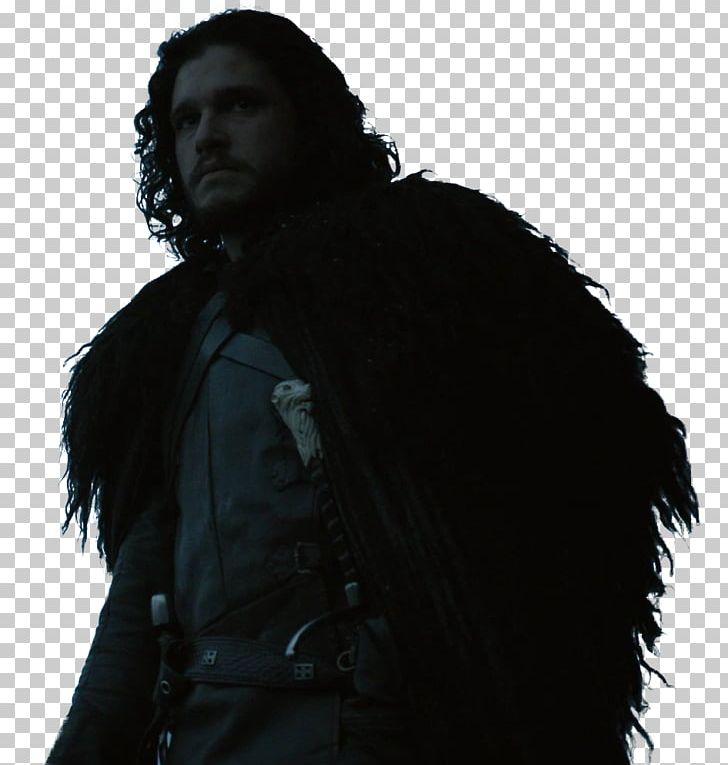 Jon Snow Lyanna Stark Rhaegar Targaryen Eddard Stark Png