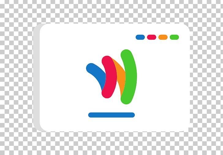 Logo Brand Google Pay Send PNG, Clipart, Apple Wallet, Area, Brand