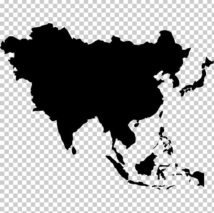 East Asia World Map World Map Blank Map PNG, Clipart, Asia ...