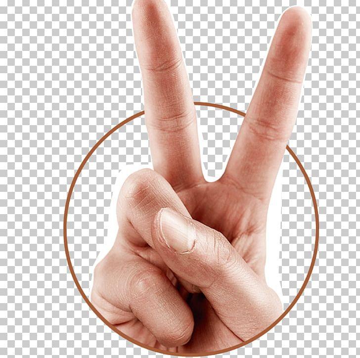Gesture OK PNG, Clipart, Adobe Illustrator, Download
