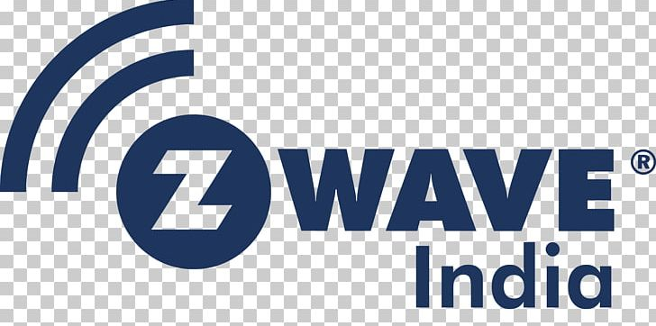 Z-Wave Home Automation Kits Wireless Communication Protocol Handheld Devices PNG, Clipart, Area, Blue, Brand, Communication Protocol, Computer Network Free PNG Download