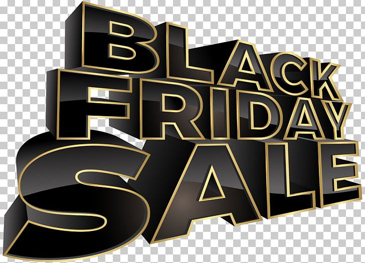 Black Friday Sales Ugg Boots PNG, Clipart, Black Friday, Black Friday Sale, Brand, Christmas, Clipart Free PNG Download