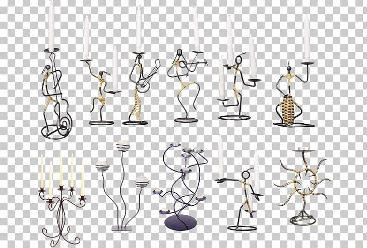 Candlestick LiveInternet Lighting Diary PNG, Clipart, Body Jewellery, Branch, Candle, Candlestick, Cartoon Free PNG Download
