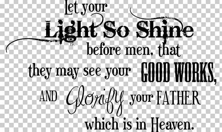 New American Standard Bible The King James Version Gospel Of