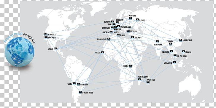 World International Stock Illustration Organization