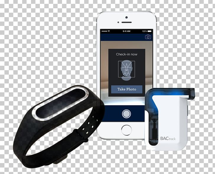 Mobile Phones House Arrest Ankle Monitor Electronic Tagging Png