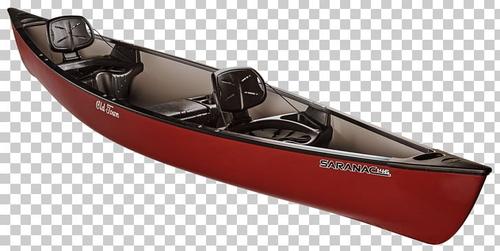Old Town Canoe Kayak Paddle Paddling PNG, Clipart, Automotive Exterior, Boat, Boating, Canoe, Canoeing Free PNG Download