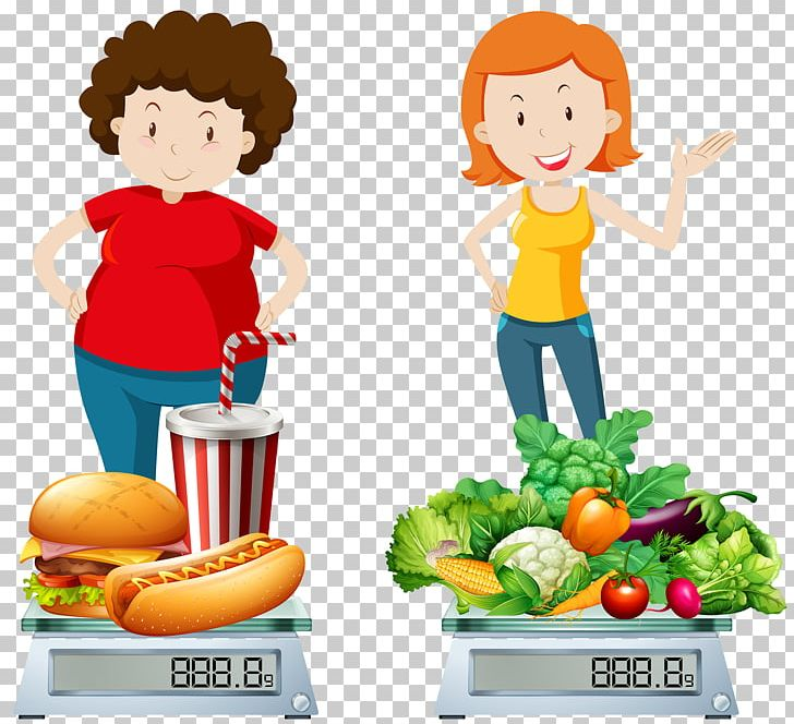 Junk Food Health PNG, Clipart, Cartoon, Child, Cook, Cuisine, Eating