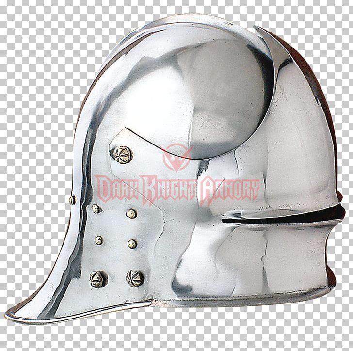 Motorcycle Helmets Sallet Great Helm Barbute Components Of Medieval
