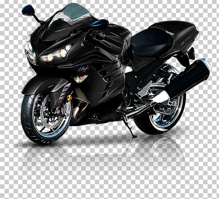 Kawasaki Ninja ZX-14 Car Kawasaki Motorcycles Sport Bike PNG, Clipart, Auto, Automotive Design, Automotive Exhaust, Exhaust System, Kawasaki Heavy Industries Free PNG Download
