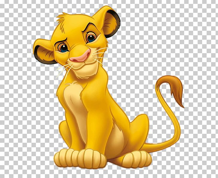 The Lion King Simba Mufasa Nala Png Clipart Nala Simba