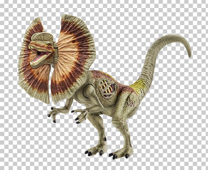 Tyrannosaurus Jurassic Park Hasbro Indominus Rex Action