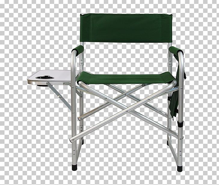 Folding Chair Table Director's Chair Wing Chair PNG, Clipart, Aluminium, Angle, Armrest, Camping, Chair Free PNG Download