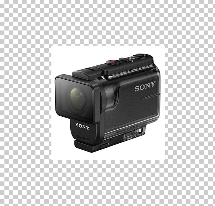 Sony Action Cam HDR-AS50 Action Camera Video Cameras PNG, Clipart, 1080p, Action Cam, Action Camera, Angle, Camera Free PNG Download