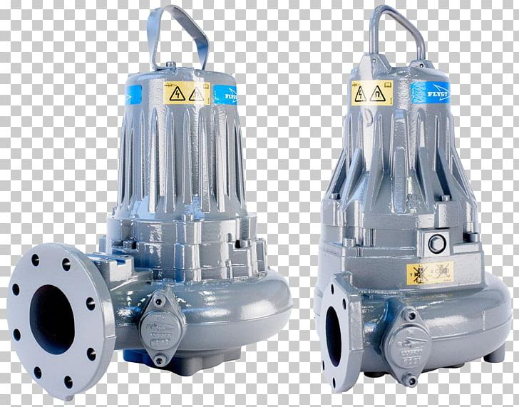 Submersible Pump Xylem Inc. Sewage Pumping Wastewater PNG ... on