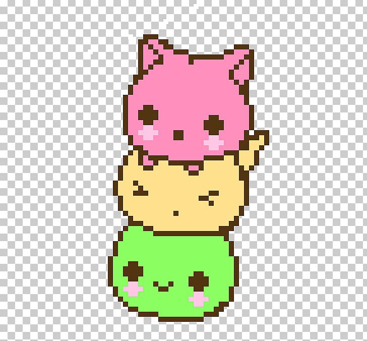 Pixel Art Drawing Cuteness Png Clipart Anime Art Art
