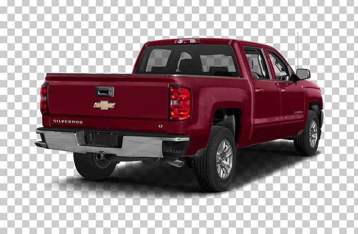 High Country Truck >> 2019 Chevrolet Silverado 2500hd Ltz Pickup Truck 2019