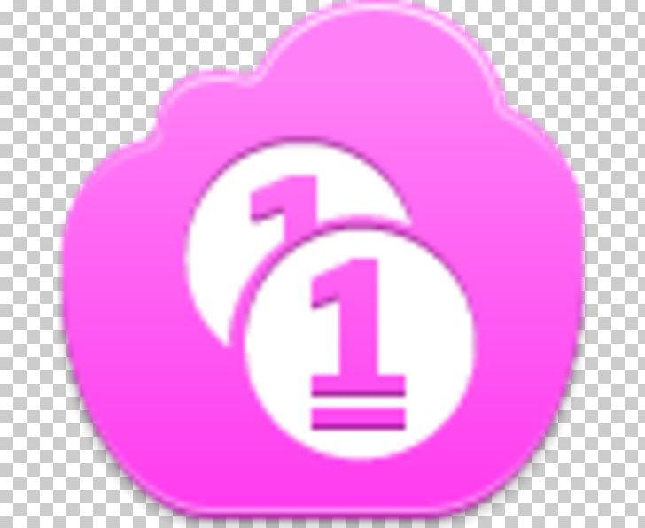 Number Pink M Facebook PNG, Clipart, Circle, Facebook, Facebook Inc, Logos, Magenta Free PNG Download