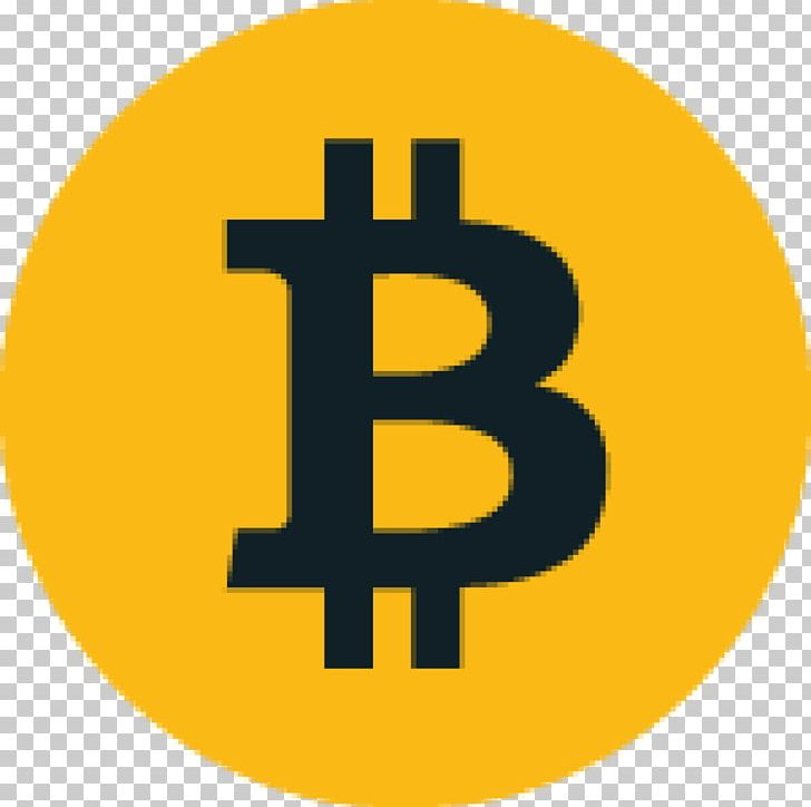 Bitcoin Cryptocurrency Exchange Logo Ethereum PNG, Clipart, Area, Bill Gates, Bitcoin, Blockchain, Brand Free PNG Download