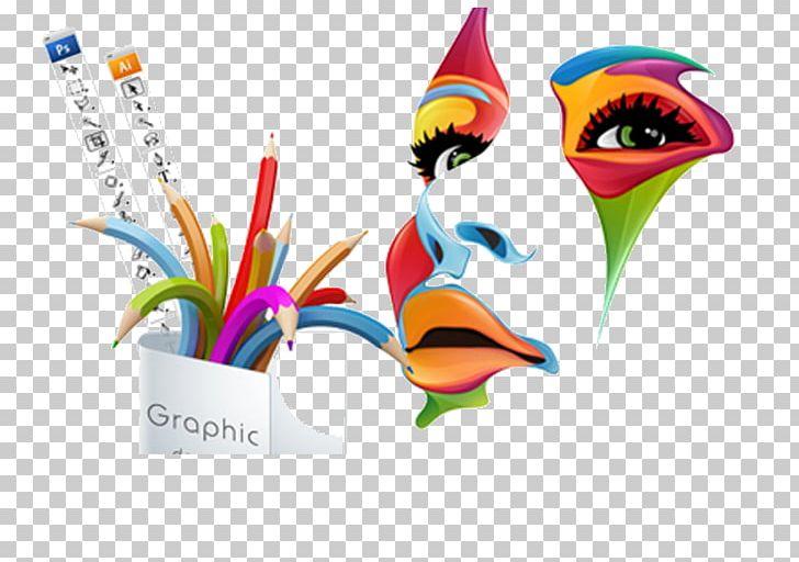 Graphic Designer Printing Logo Png Clipart Advertising Art Beak Creativity Designer Free Png Download,French Interior Design Company Names