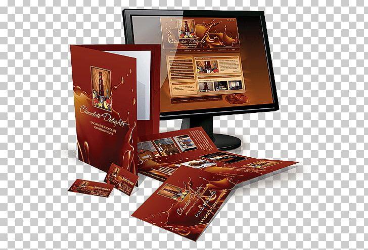 Career Portfolio Print Design Brand PNG, Clipart, Brand, Brochure, Business Cards, Career Portfolio, Chocolate Foutain Free PNG Download