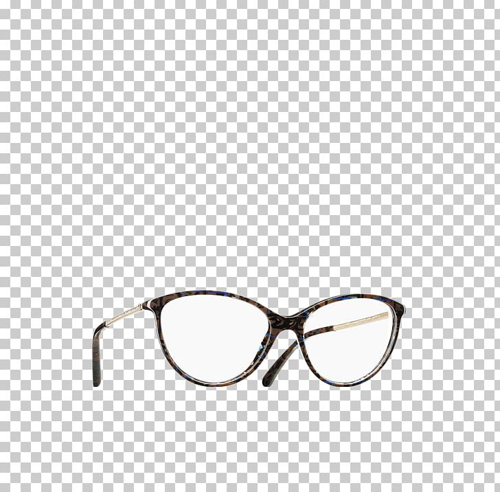 96f09347269c Chanel Sunglasses Fashion Eyewear PNG, Clipart, Brands, Chanel, Clothing  Accessories, Eyewear, Fashion Free PNG Download