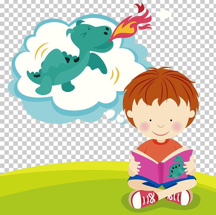 Good Kids Stock Illustrations – 10,266 Good Kids Stock Illustrations,  Vectors & Clipart - Dreamstime
