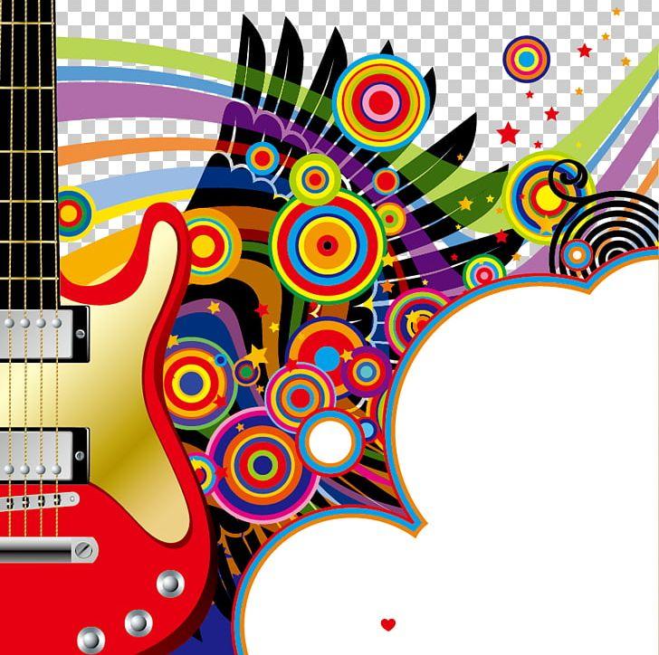 Background Music Music PNG, Clipart, Color, Color Pencil, Color Smoke, Color Splash, Encapsulated Postscript Free PNG Download