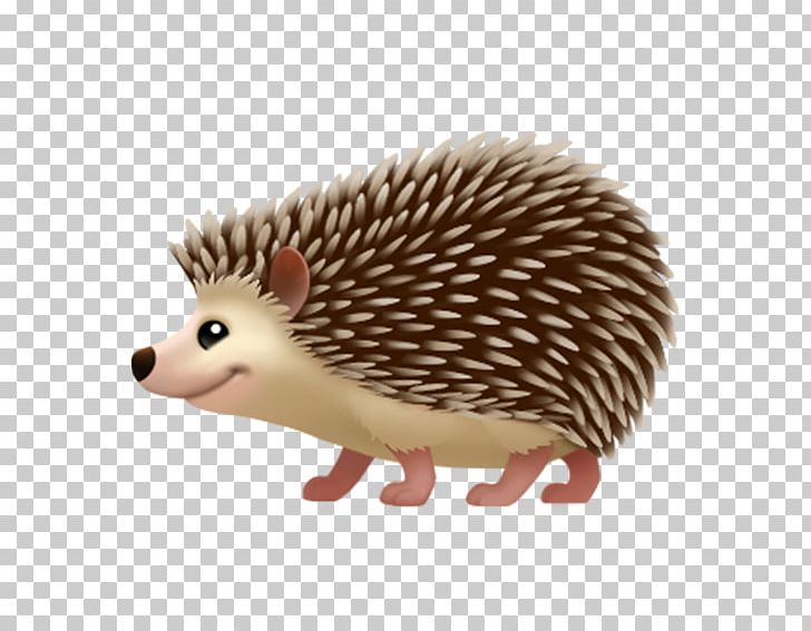 Sonic The Hedgehog Emoji IPhone PNG, Clipart, Animals