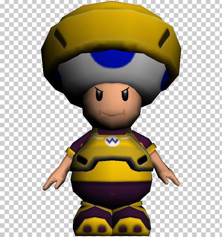 Toad Super Mario Bros. 3 Luigi PNG, Clipart, 3 D Render, Baby Luigi, Cartoon, Character, Fictional Character Free PNG Download