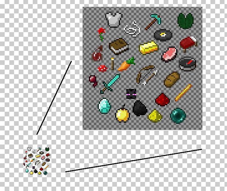 Minecraft Pixel Art Item Png Clipart 2d Computer Graphics Art