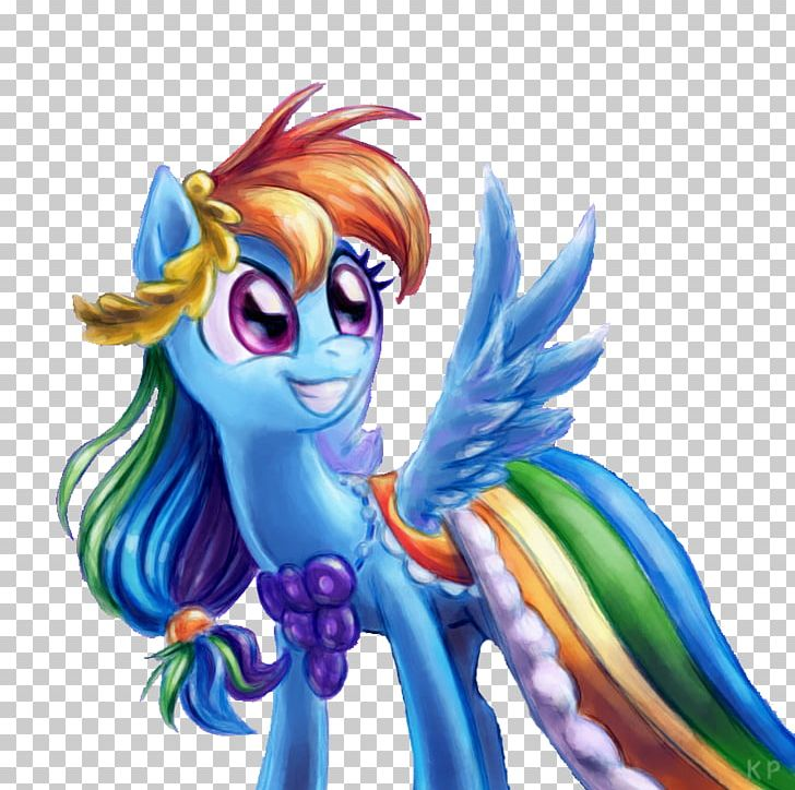 Pony Rainbow Dash Twilight Sparkle Sunset Shimmer Pinkie Pie PNG, Clipart, Cartoon, Equestria, Fictional Character, My Little Pony Equestria Girls, Mythical Creature Free PNG Download