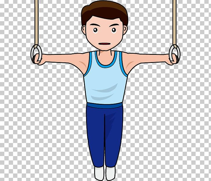 Техники для, картинки спортивная гимнастика для детей