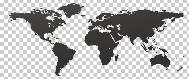 World Map Globe PNG, Clipart, Atlas, Black, Black And White, Cattle Like Mammal, City Map Free PNG Download