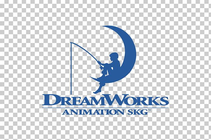 1fcfaea7 Logo DreamWorks Animation DreamWorks Studios Animated Film PNG, Clipart,  Animated Film, Animation, Area, Brand, Dreamworks Animation Free ...