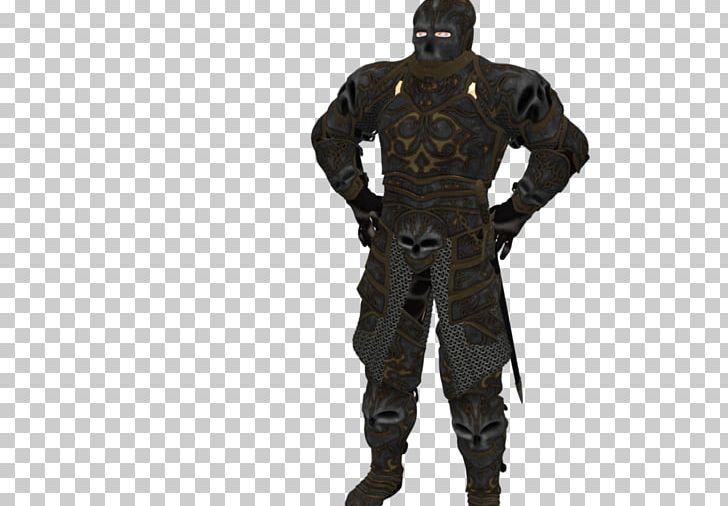 Costume PNG, Clipart, Costume, Dark Lord, Figurine Free PNG Download