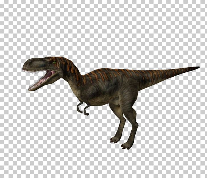 Jurassic Park: Operation Genesis Velociraptor Albertosaurus Tyrannosaurus Video Game PNG, Clipart, Animal Figure, Dinosaur, Fauna, Film, Genesis Free PNG Download