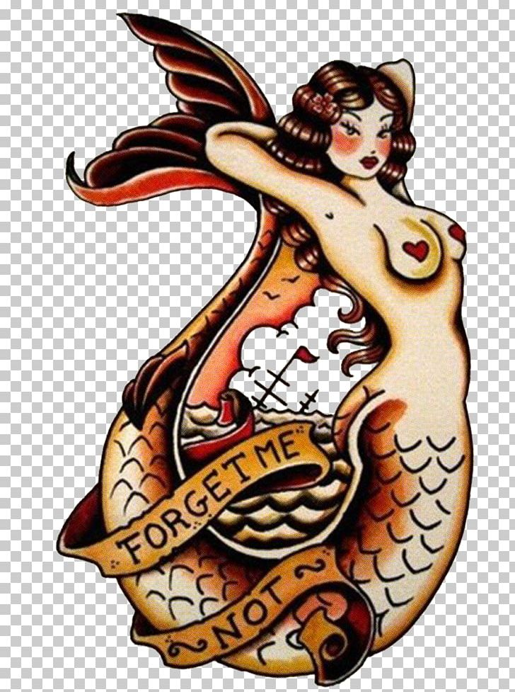Sailor Tattoos Flash Old School Tattoo Tattoo Artist Png