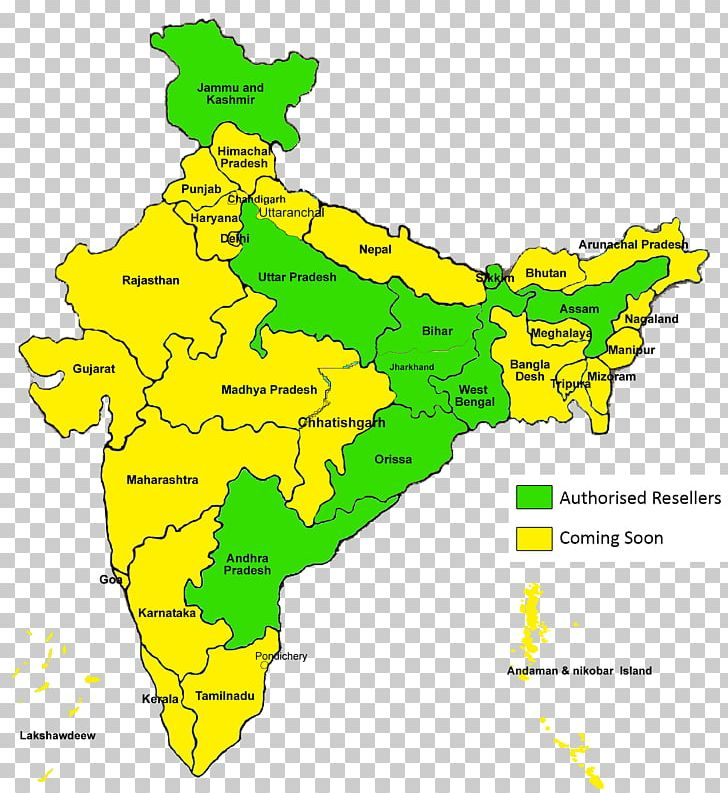 India Map Desktop High Definition Television 1080p Png Clipart