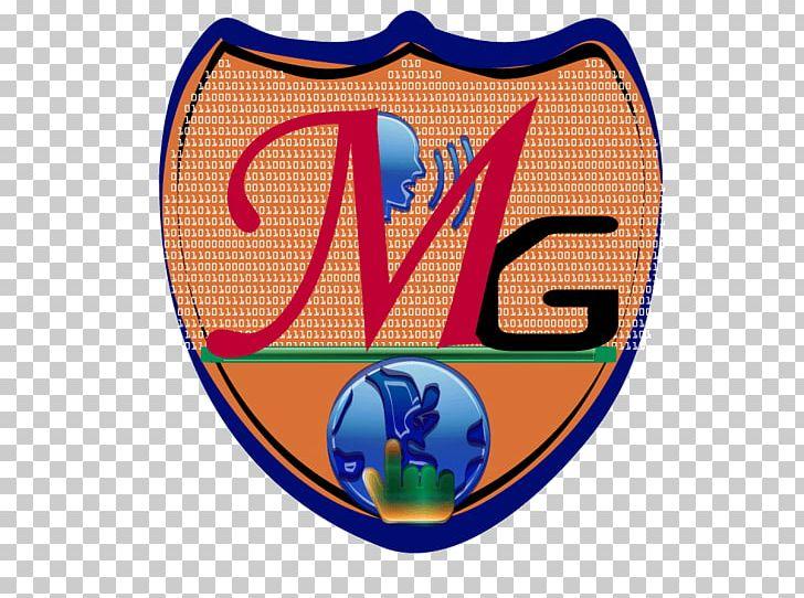 Logo Brand Desktop Computer Font PNG, Clipart, Brand, Computer, Computer Wallpaper, Desktop Wallpaper, Geek Logo Free PNG Download