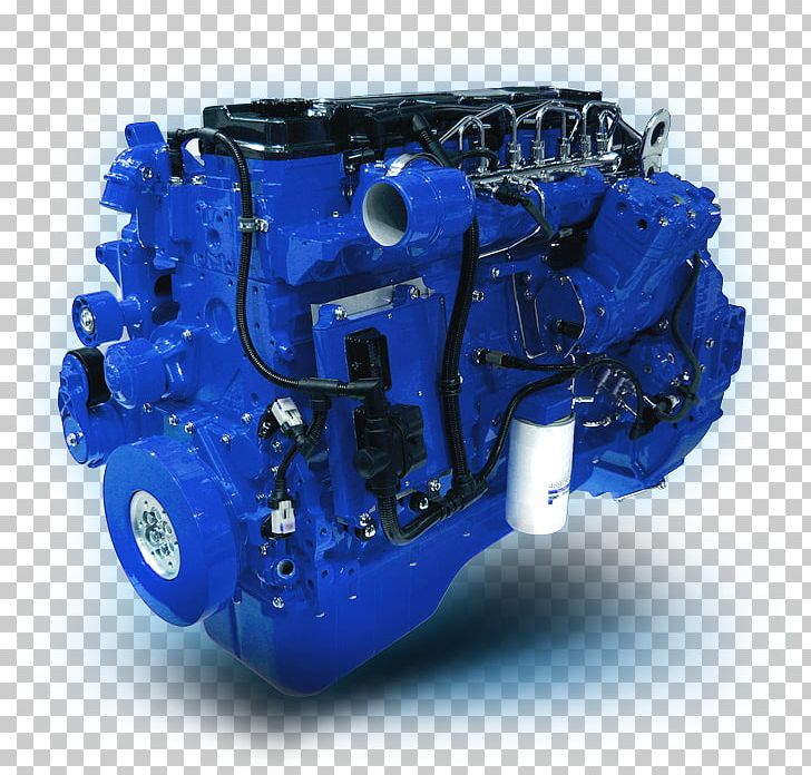 Ford Cargo Engine Ford Motor Company Cummins PNG, Clipart