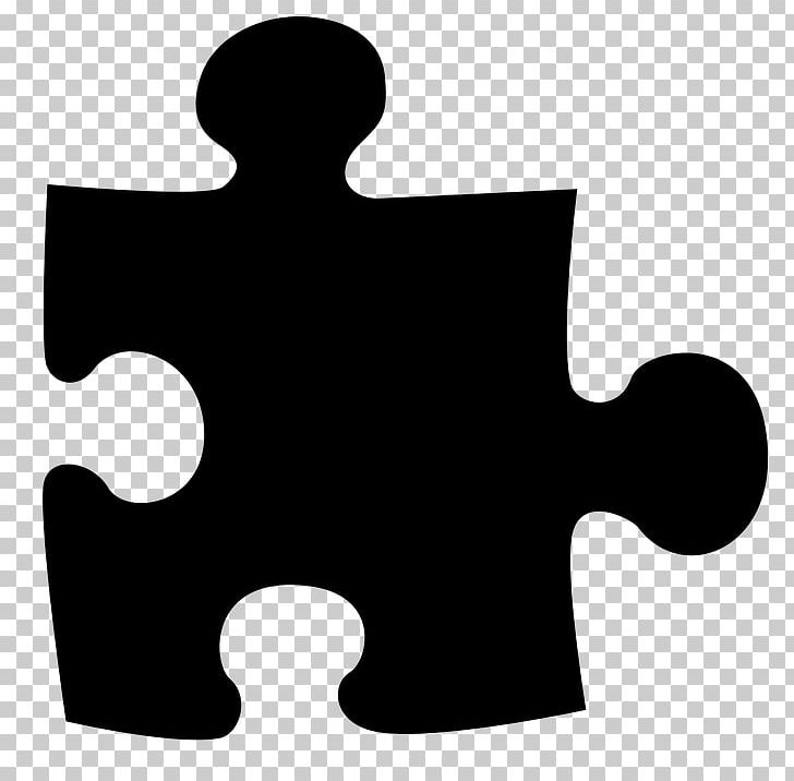 Jigsaw Puzzles Puzzle Share Amazon.com Phyllis Tuckwell Hospice PNG, Clipart, Adventure Game, Amazoncom, Android, Black, Black And White Free PNG Download