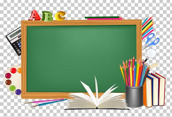Student Board Of Education School District PNG, Clipart, Blackboard, Board Of Directors, Board Of Education, Bulletin Board, Classroom Free PNG Download