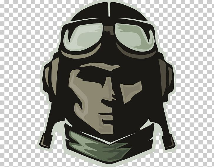 Goggles American Football Protective Gear Glasses PNG, Clipart, American Football, American Football Protective Gear, Character, Eyewear, Fiction Free PNG Download